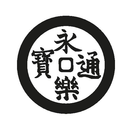 japan11