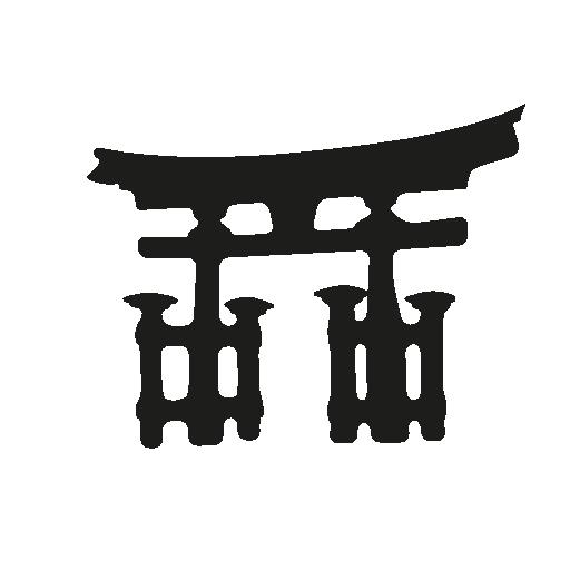japan30